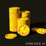 Click image for larger version.  Name:Coin_Play_Logoed_Compressed.jpg Views:153 Size:3.2 KB ID:137203