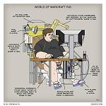 Click image for larger version.  Name:wwo1.jpg Views:268 Size:10.7 KB ID:120160