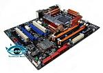 ASUS X38 DDR3