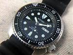 Click image for larger version.  Name:seiko_srp777_turtle_1.jpg Views:160 Size:15.0 KB ID:163767