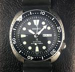 Click image for larger version.  Name:seiko_srp777_turtle_2-e1497311209539.jpg Views:158 Size:13.6 KB ID:163768