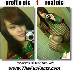 Click image for larger version.  Name:Fun-Wid-Profile-Picture.jpg Views:128 Size:3.5 KB ID:97245