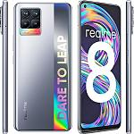 Click image for larger version.  Name:realme-8-1.jpg Views:230 Size:13.6 KB ID:173107
