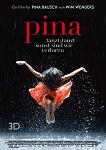 Click image for larger version.  Name:Filmplakat-PINA-Wim-Wenders.jpg Views:87 Size:46.0 KB ID:67668