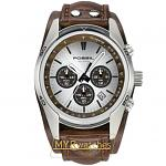 Click image for larger version.  Name:Fossil-ch2565.jpg Views:166 Size:10.6 KB ID:95034